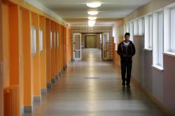 Vysokoškolská kolej Univerzity Pardubice