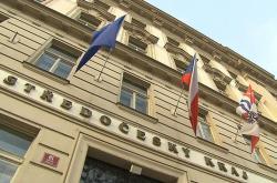 Úřad Středočeského kraje