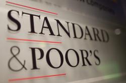 Ratingová agentura Standard and Poor's