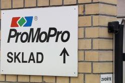 Firma ProMoPro