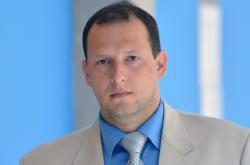 Karel Daňhel