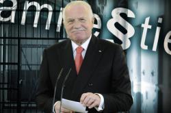Klausova amnestie