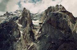 Ledovec Siačen