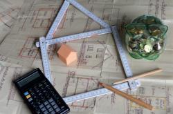 Se splácením hypoték problém Češi nemají