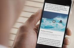 Facebook představil novou platformu Instant Articles