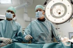Operace srdce