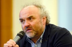 Jiří Fajt