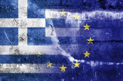 Řecká eurokrize