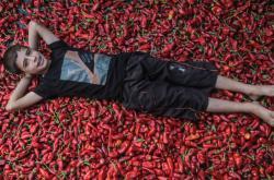 Kvalita spánku - co všechno ji ovlivňuje?