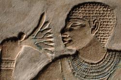 Hrobka soudce Intiho