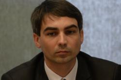 Jakub Seidler