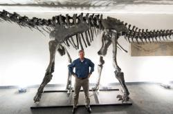 Moabosaurus