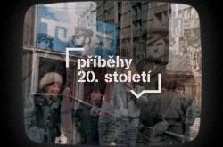 Příběhy 20.století v České televizi