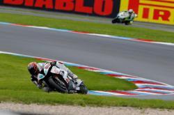 V Brně se pojede v červnu závod Mistrovství světa superbiků
