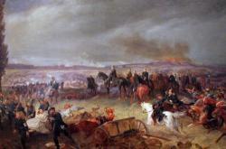 Bitva u Hradce