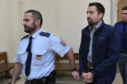 Pavel Fantyš potrestaný za podvod v televizní hře Bingo