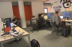 Zaměstnanci v brněnské IT firmě mají neomezenou dovolenou