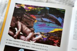 Výstava Milana Knížáka Žít jinak