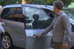 Službu senior taxi zavádějí další města