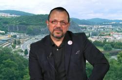 Jaroslav Foldyna
