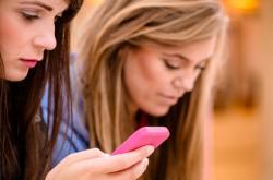 Internet v mobilu