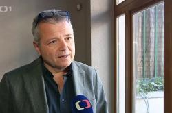 Martin Houdek