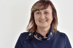 Hana Žáková
