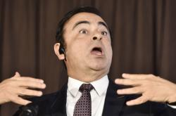 Carlos Ghosn (na snímku z roku 2016)