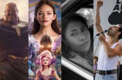Ilustrační foto k filmovým trendům 2018