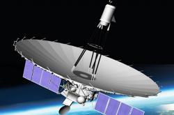 Ruský kosmický radioteleskop