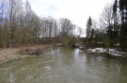 Mlýnský potok