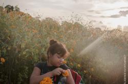 Nominace na World Press Photo 2019 v kategorii Aktualita