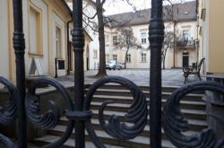 Radnice Brno-střed