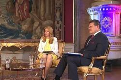 Poslední duel před volbami na Slovensku