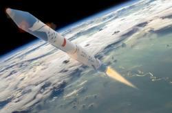 Raketa OneWeb
