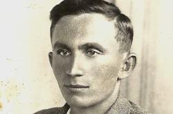 Alexander Bachnár