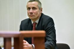 Alexandr Houška