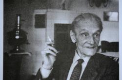 Karl des Fours Walderode