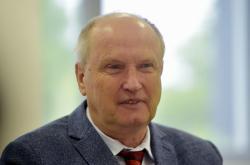 Arnošt Martínek
