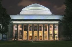MIT, nejlepší škola světa