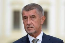 Andrej Babiš