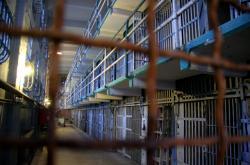 Útěk byl téměř nemožný. Před 85 lety začal Alcatraz nahánět hrůzu