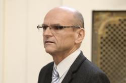 Ivan Elischer