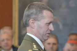 Generál Milan Jakubů