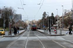 Evropská ulice