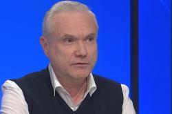 Zbyněk Prousek