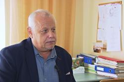 Od obžaloby zproštěný advokát Petr Poloček