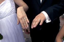 Na obrazovky ČT přichází Manželské etudy: Nová generace