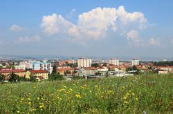 Uherské Hradiště