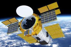 Družice EXTP
